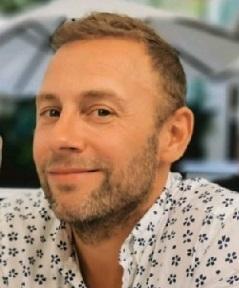 Igor.payet-eigenaar-vacature-schoonheidsspecialiste