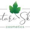 Nature Skin Cosmetics