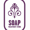 Soap Treatment