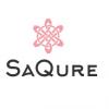 SaQure