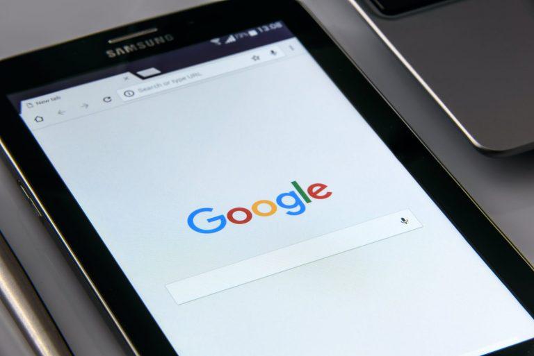nieuwe-salon-klanten-google