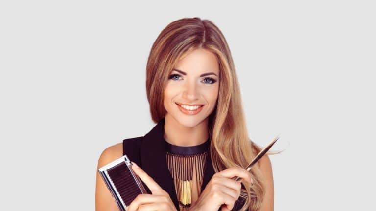 gouden-tips-beauty-specialisten